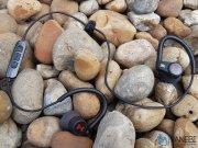 هندزفری بلوتوث جی بی ال JBL Under Armour Sport Wireless Heart Rate