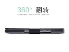 کیف گوشی huawei p6