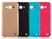 قاب محافظ سامسونگ Huanmin Case Samsung Galaxy A8