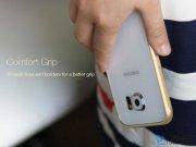 بامپر Samsung گلکسی اس 6