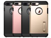 قاب محافظ اسپیگن iPhone 8 Plus/7 Plus