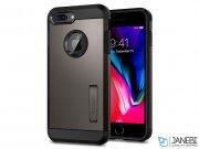 قاب محافظ اسپیگن آیفون iPhone 8 Plus/7 Plus
