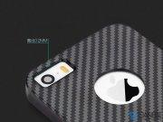 قاب محافظ آیفون Totu Design Mousse Case iPhone 5/5S/SE