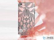 محافظ ژله ای iPhone 5/5S/SE