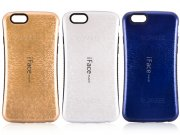 قاب محافظ Apple iphone 6 مارک iFace-Mazel