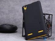 قاب محافظ نیلکین لنوو Nillkin Frosted Shield Case Lenovo K3
