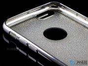قاب محافظ ژله ای آیفون OU Flash Series Case Apple iPhone 6/6S