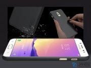 قاب محافظ نیلکین سامسونگ Nillkin Frosted Shield Case Samsung Galaxy C7 2017