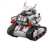 ربات شیائومی مدل تانک 2017