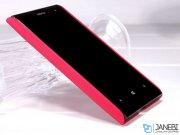 کاور محافظ Nokia لومیا 1020