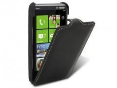 کیف تاشو HTC HD7
