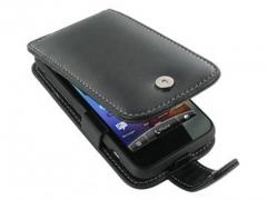 کیف محافظ  HTC Incredible S