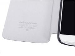 کیف چرمی LG G2