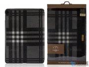 کیف محافظ پولو آیپد پرو Polo Plaide Case iPad Pro 9.7