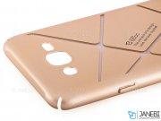قاب محافظ Samsung Galaxy J7 مارک Cococ