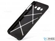 قاب محافظ Samsung Galaxy E7  مارک Cococ