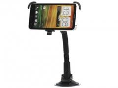 پايه نگهدارنده HTC One X