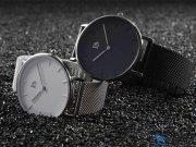 ساعت مچی شیائومی Xiaomi I8 Watch