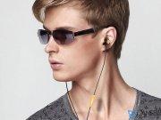 هندزفری باسیم آکی Aukey EP-C2 In-Ear Headphone