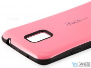 قاب محافظ مدل01 Samsung Galaxy Note 4 مارک iFace