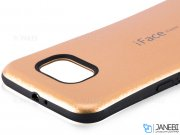 قاب محافظ آی فیس سامسونگ iFace Mazel Case Samsung Galaxy S6