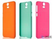 قاب محافظ اچ تی سی وان Seven Days HTC One E9 Plus/E9