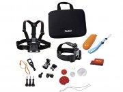 ست دوربین ورزشی رولی Rollei Water Sports Set