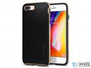 قاب محافظ اسپیگن آیفون Spigen Neo Hybrid 2 Case Apple iPhone 8 Plus