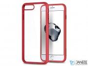 قاب محافظ اسپیگن آیفون Spigen Ultra Hybrid 2 Apple iPhone 7 Plus