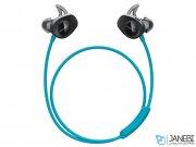 هدفون بی سیم بوز Bose SoundSport Wireless Headphones