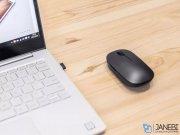 موس بی سیم شیائومی Xiaomi Mi Wireless Mouse
