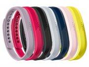 دستبند سلامتی فیت بیت Flex 2