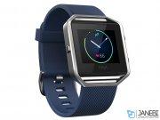 ساعت هوشمند فیت بیت Fitbit Blaze Smart Fitness Watch