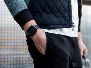 ساعت هوشمند فیت بیت Fitbit Blaze Smart Fitness Watch Small