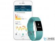 دستبند سلامت فیت بیت Charge 2