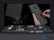 قاب محافظ نیلکین هواوی Nillkin Frosted Shield Case Huawei Mate 10 Pro