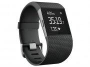 ساعت هوشمند فیت بیت Fitbit Surge Fitness Super Watch Small