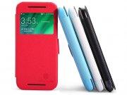کیف نیلکین HTC One M8