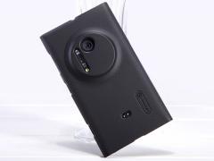قاب محافظ Nokia Lumia 1020 مارک Nillkin