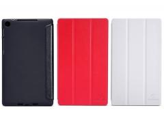 خرید کیف چرمی Asus Google Nexus 7 2013