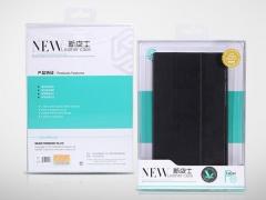 کیف چرمی Google Nexus 7