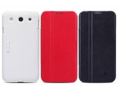 کیف چرمی LG Optimus G Pro