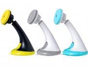 پایه نگهدارنده گوشی هوکو Hoco CA7 Suction And Magnetic Mobile Car Holder