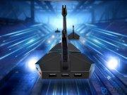 هاب 3 پورت هوکو Hoco HB2 Scorpio Three USB Hub