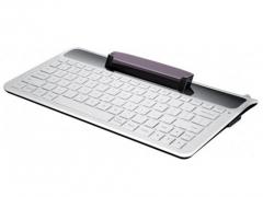 كيبورد و پايه نگهدارنده مناسب برای Galaxy Tab 7.7