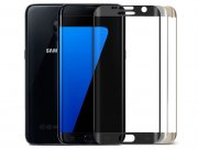 محافظ تمام صفحه رمو سامسونگ Galaxy S7