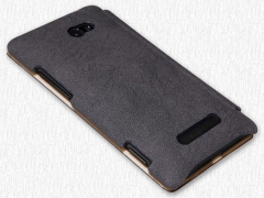 کیف چرمی HTC 8X