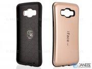 قاب محافظ Samsung Galaxy A5 مارک (آی فیس) iFace