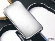 پاور بانک شارژ سریع شیائومی Xiaomi 6000mAh ZMI Power Bank