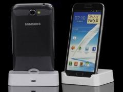 پايه نگهدارنده Samsung Galaxy Note 2